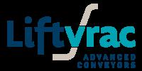 LogoLiftvrac-RVB-2020-PourFondBlanc_Transparent-F